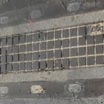 Expansion Joints for Fidar Bridge